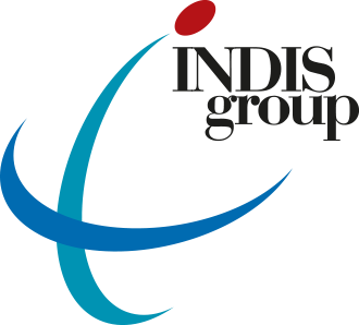 INDIS group